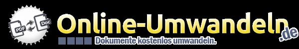 Převeďte všechny své soubory a dokumenty - prevod-souboru.cz